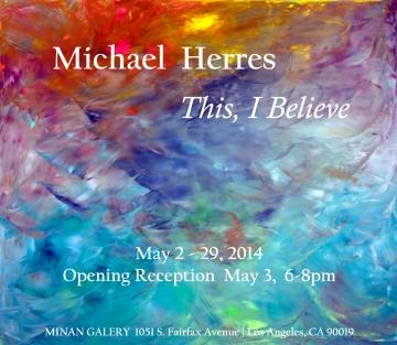 herres-flyer